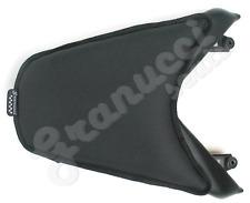 Honda INTEGRA Gel Pad passenger seat - Coussin de selle - Cuscino Comfort
