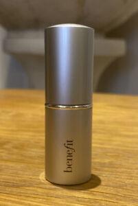 "Benefit Discontinued Rare Lipstick Shade ""A Toast"" LP17 , 3g New No Box"