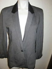 Bardot Polyester Regular Size Suits & Blazers for Women