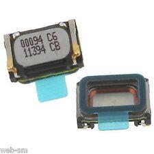 IPHONE 4S 4 S SPEAKER EARPIECE ALTOPARLANTE SUPERIORE CASSA EAR PIECE RICAMBIO
