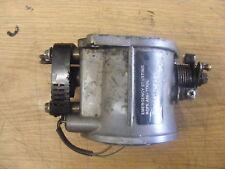 Suzuki DT 150-200-225 HP Throttle Body Assy 13300-92E30 Outboard