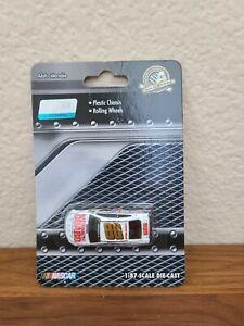 2014 #88 Dale Earnhardt Jr. National Guard on Card 1/87 Action NASCAR Diecast