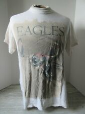 2013 The History of the Eagles Concert Tour T-Shirt Size Medium