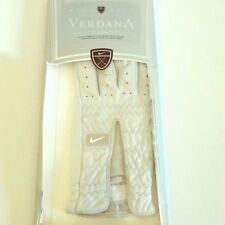 Nike Golf Glove Women's Fits on Right Hand Small