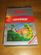 Centipede for Atari 2600 Boxed