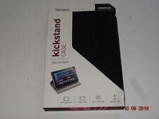 Targus Kickstand 7-Inch Tablet Case, Universal, Black (THZ206US)