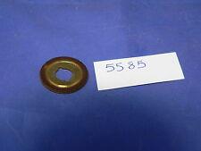 NEW abu 503 505 520 disco frizione, drag disk rif  5585