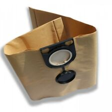 HS ar-1432 SME 3x filtro a pieghe Bagnato Filtro per STARMIX GS 1032 HK is ARD 1225