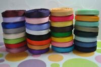 "170 yards-wholesale 1/4"" grosgrain ribbon lot, party ribbon,scrap booking supply"