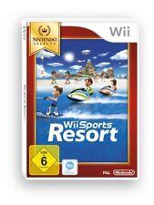 Nintendo Wii Sports Resort Select