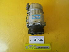 Klimakompressor      VW Golf 4 IV       1J0820803K           Nr.30544