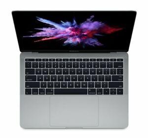 """Apple MacBook Pro 2018 - i5, 2.3 Ghz, 13"""" screen, 16GB RAM, 1TB SSD, touchbar"""