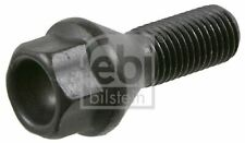 # FEBI 18903 WHEEL BOLT Front,Rear