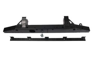 Land Rover Defender 90 Rear Crossmember With Extensions Part# KVB000290AS