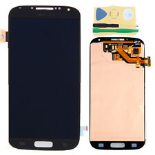 A++ LCD Screen + Digitizer for Samsung Galaxy S4 SGH-I337 AT&T SGH-M919T-Mobil