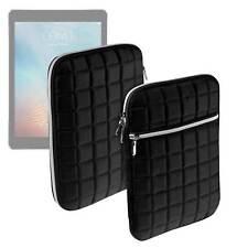 """Deluxe-Line Tasche für Apple iPad Pro 9,7"""" Zoll Hülle Etui Case schwarz black"""