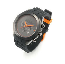 NEW OEM KTM CHRONO WATCH SX XC SXF XCF EXC SXS DUKE ADVENTURE MINI 3PW1774100