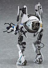 "[PO] GOODSMILE figma 342 ""Portal 2"" Atlas Action Figure"