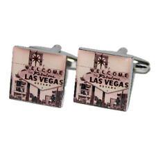 Gemelos De Plata Con Casino Las Vegas imágenes Y Bolsa De Regalo Latina los juegos de azar