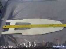 LAM Novellus Robot Blade, 453005
