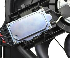 RADIATOR FAN CONTROLLER MODULE AUDI A6 C6 4F0 2,7 3,0TDI 1137328159 4F0121003K