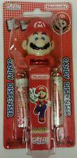Klik dispenser (no feet) Nintendo Mario Bros Mario MOC