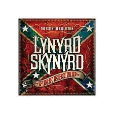Lynyrd Skynyrd Free Bird: The Collection -  Lynyrd Skynyrd