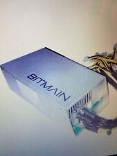 Bitmain APW3++ PSU |  Antminer D3, L3+, S9, S7 | 110V-220V