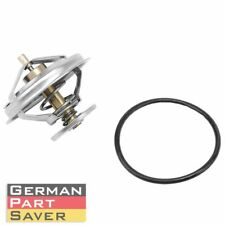 Cooling Engine Coolant Thermostat for BMW E34 E36 E38 E39 318i 525i 520i 728i