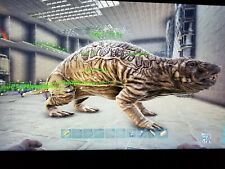 Ark Survival Evolved Xbox One Roll Rat PVE OFFICIAL SERVERS
