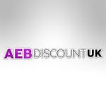 AEB Discount Uk