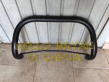 Bull Bar Roll Bar Bullbar Posteriore Protezione Fiat Panda 4x4 Fino Al 2004 !
