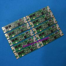 10pc 11.1V 10.8V PCB PCM protection circuit 3S Li-ion Li-po 18650 battery pack