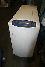 Xerox 510 Wide Format Print System PRINTER