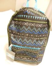 Printed Basics * Backpack ** School Supplies Included ***Free  Shipping