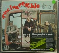The Incredible String Band - S/T Self-Titled NEW Sealed Vinyl LP Album Reissue