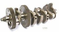 BMW K 1200 R K12R K43 - crankshaft