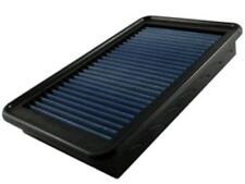 Air Filter-LE Afe Filters 30-10009
