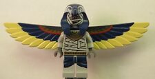 LEGO Pharaoh's Quest Flying Mummy pha005 Minifigure 7307 7327 853176