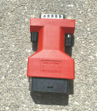 Snap-On DA-5 / EAA0355L93A OBD-1 Adapter for Snap-On Scan Tools