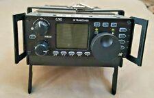 XEIGU G90 SDR 20-WATT SDR RADIO