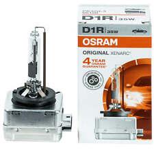 D1r Osram Xenon Brenner Scheinwerfer Xenarc Lampen Lampe Hid Auto Lamp Autolampe
