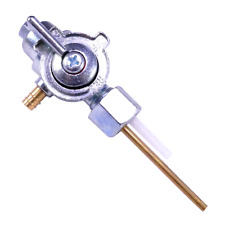 Petrol Tap Fuel Tap for Yamaha FS1 Rx 80 Ty Rd Dt 50 - 2M4 1K4 1YO 1Y0 1Y2