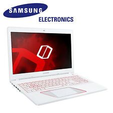 SAMSUNG Gaming Laptop, Core ™ i7, SSD 128GB / Notebook Odyssey NT800G5M-X79L