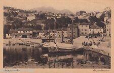 Herceg Novi Castelnuovo AK porto Harbour Montenegro 1606484