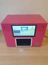 Nail Printer 1-5 nails at a time with touch Screen. CE APPROVED RRP £1000+