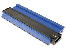 Konturenabnehmer, 255 mm // zum einfachen Abnehmen aller Konturen