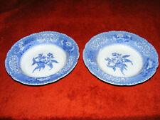 Spode Copeland 1920-1939 (Art Deco) Porcelain & China