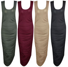 Polyester Dresses Size Tall for Women