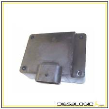 1994-2005 PMD FSD Injection Pump Driver Module 6.5L GM Diesel